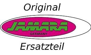 Jamara Jamara074014 Servo Gear de plástico de Alta Velocidad