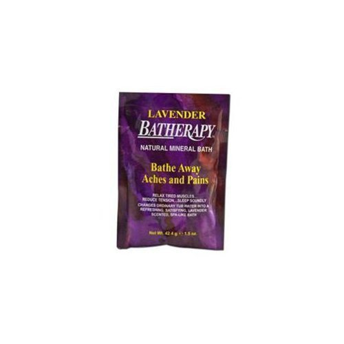queen-helene-mineral-batherapy-bath-salts-lavender-15-oz-by-queen-helene