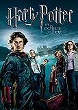 Harry Potter et la coupe de feu / Mike Newell, réal. | Newell, Mike. Metteur en scène ou réalisateur