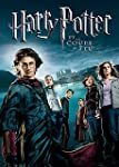 Harry Potter IV, Harry Potter et la c...