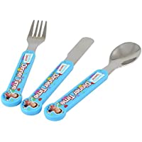 Something Special 3 Piece Cutlery
