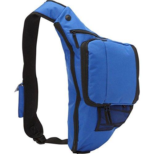 bellino-sling-backpack-blue