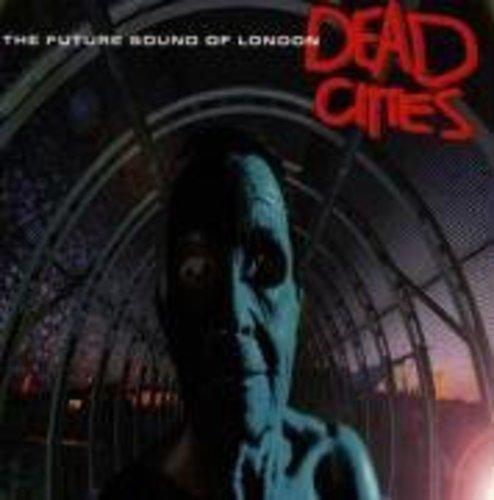 dead-cities