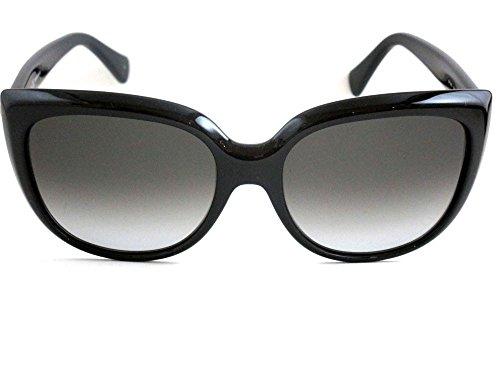 emilio-pucci-gafas-de-sol-ep-746s-001-negro