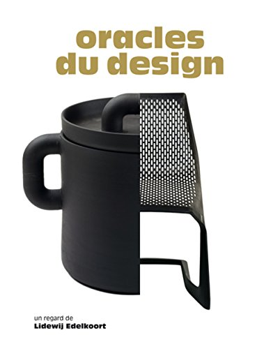 Les Oracles du design
