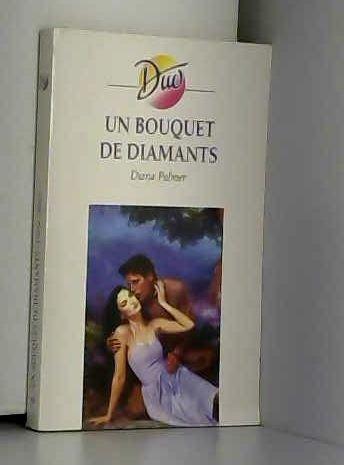 Un Bouquet de diamants (Duo)