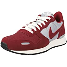 pick up b10b6 ae75a Nike Air Vortex, Sneakers Basses Homme