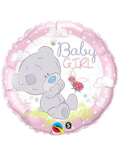 neu-ich-zu-ihnen-baby-45cm-tiny-tatty-teddy-folienballon
