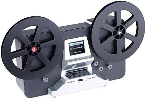 somikon-hd-xl-film-scanner-digitalisierer-fur-super-8-und-8-mm-stand-alone