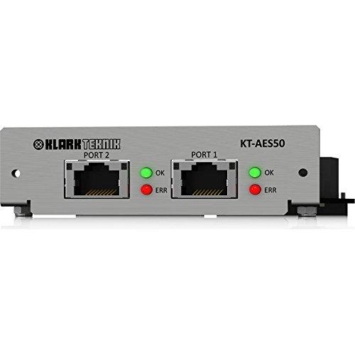 midas-y-klark-teknik-kt-aes50