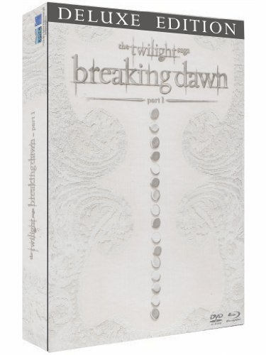 breaking-dawn-parte-1-the-twilight-saga-limited-deluxe-edition-2-dvd-blu-ray