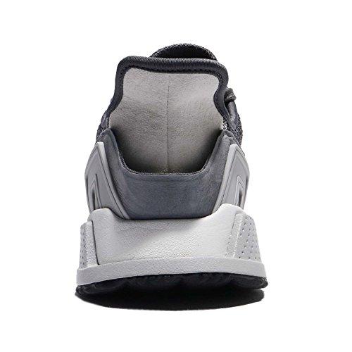 adidas Eqt Cushion Adv, Scarpe da Ginnastica Basse Uomo grigio