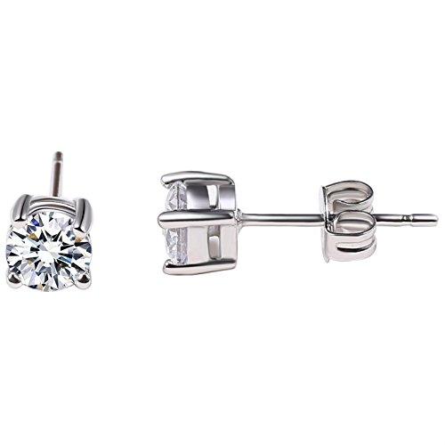 silver-stud-earrings-for-women-cubic-zirconia-swarovski-element-crystals
