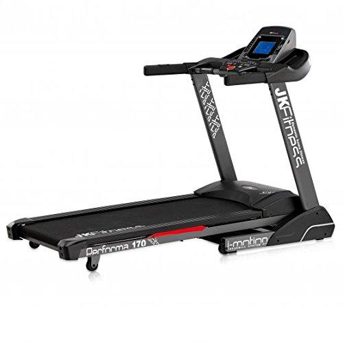JK Fitness Performa 170 Laufband ND