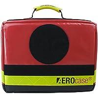 MP24 - AEROcase Kindernotfalltasche ProEMS CL1 rot preisvergleich bei billige-tabletten.eu