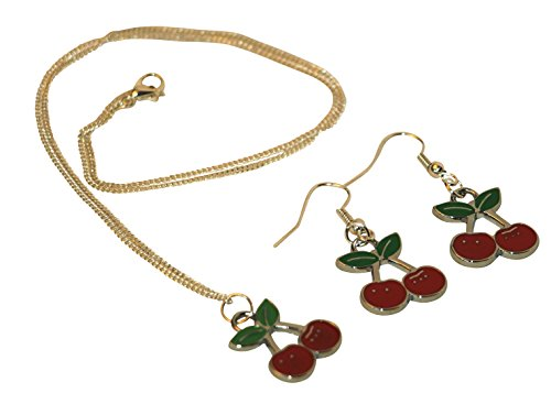 gas-axe-inc-small-cherry-necklace-and-earring-set