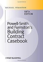 Building Contract Casebook