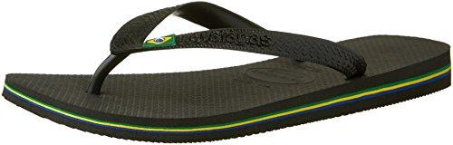 havaianas-mens-brasil-logo-flip-flop-black41-42-br-9-m-us