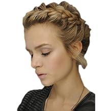 Suchergebnis Auf Amazonde Für Lederhosen Frisuren Damen