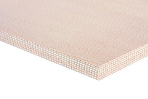 multiplex-buche-18-mm-regal-mobelbau-zuschnitt-holzzuschnitt-holz-sperrholzlxbxh-mm-250x250x18