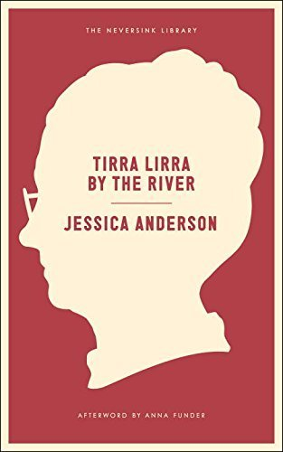 tirra-lirra-by-the-river-a-novel-neversink-by-jessica-anderson-2015-01-27