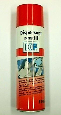 kf-bombe-nettoyage-dispersant-capacite-650-ml-brut-400-ml-net