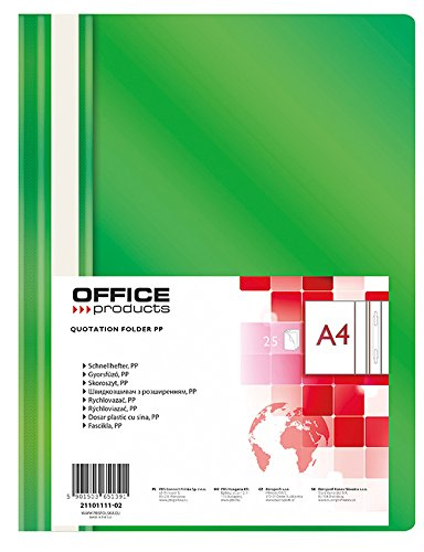 office-products-21101111-02-schnellhefter-pp-a4-100-170-um-grun