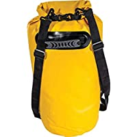 BNFUSA SPDRY30BP 30 Liter Dry Bag With Carry Handle & Waterproof PVC Coating by BNF
