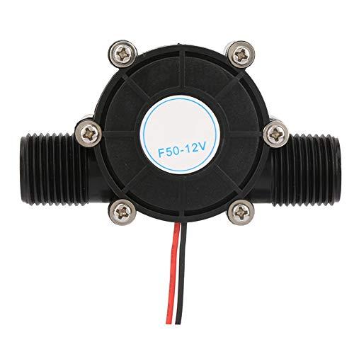 12V Mini Pipe Wasser Power Generator DC Hydraulischer Micro-Hydrogenerator für die Aufladung von Radio LED - Mini-power-generator