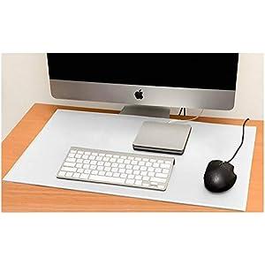 Leder Schreibtisch Matte, Schreibtischmatte