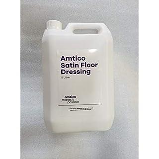 Amtico Floorcare Dressing (5L)