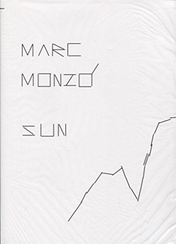 Sun (Pasarela) por Marc Monzó