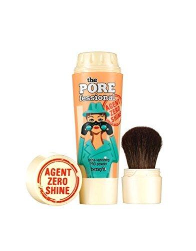 Benefit Cosmetics Benefit POREfessional Agent Zero Shine Powder