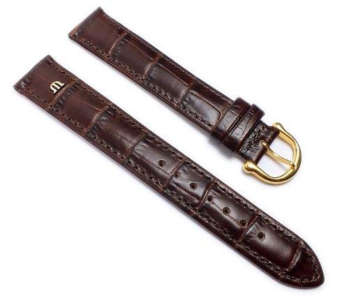 maurice-lacroix-ml-22005-19g-correa-para-reloj-piel-color-marron
