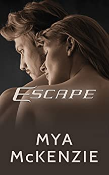 Escape di [McKenzie, Mya]
