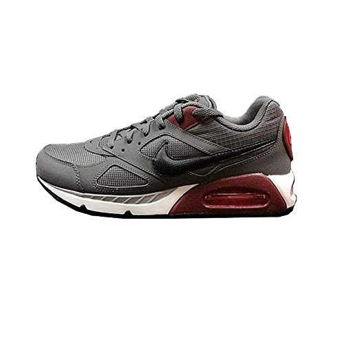 s Running Shoes (12 D(M) US) ()