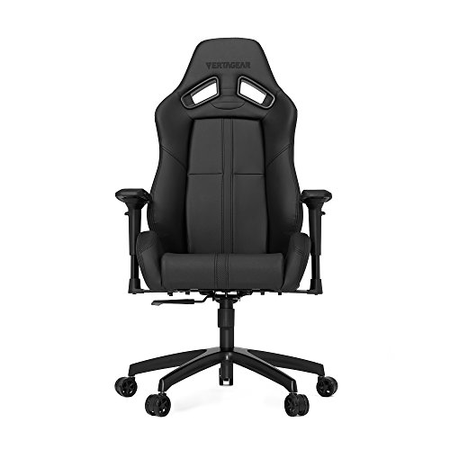 VERTAGEAR Racing Series – SL5000 - 2