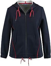 Suchergebnis auf für: Samoon Jacken Jacken