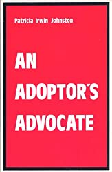 An Adoptor's Advocate