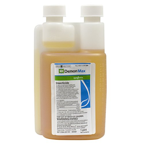 demon-max-insecticide-pinte-253-cypermethrine