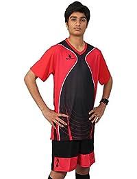 Triumph Youth Soccer Uniforms