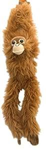 Wild Republic 88718 - Affe, Orangutan 43 cm
