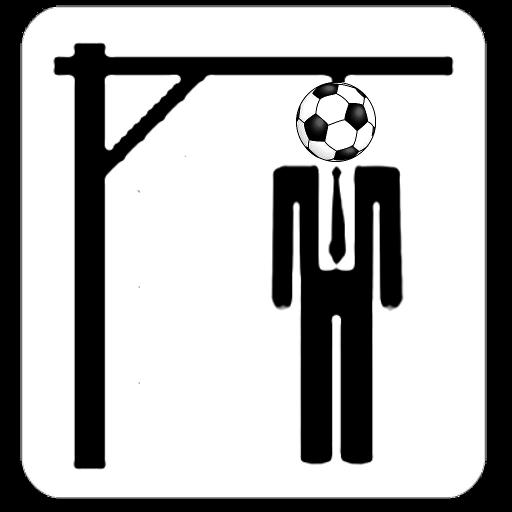 soccer-stars-hangman-free