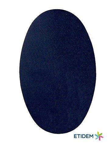 3-pares-de-rodilleras-termoadhesivas-azul-marino-color-1-rodilleras-para-proteger-pantalones