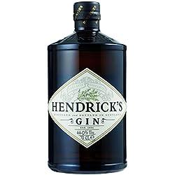 Hendrick's Gin (1 x 0.7 l) Hendrick's Gin