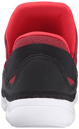 Adidas Performance Cloudfoam Ultra Zen Cross-trainer Shoe Rouge