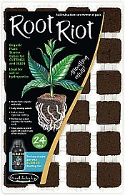 growth-technology-root-riot-propagation-kit