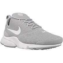 online store c9052 7d70d Nike Presto Fly, Zapatillas de Deporte para Hombre