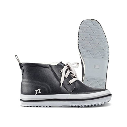 Nokian Footwear Chaussures en caoutchouc -Kuura- (Originals) [489]