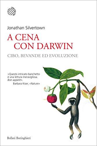 Quel Vino di Cristo (Italian Edition)